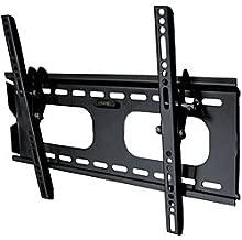 """TILT TV WALL MOUNT BRACKET For Sony 40"""" (diag) W600B Series LED HDTV - KDL 40W600B"""