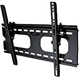 TILT TV Wall Mount Bracket for Haier 48' 1080p 60Hz LED HDTV (48D3500)