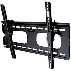 TILT TV WALL MOUNT BRACKET For Samsung UN40B7000WFXZA 40  INCH LED HDTV TELEVISION