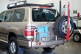 ARB 5613210 Rear Bumper