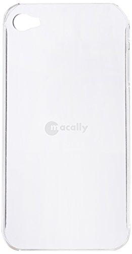 LG Optimus Net P698 (Titanium)