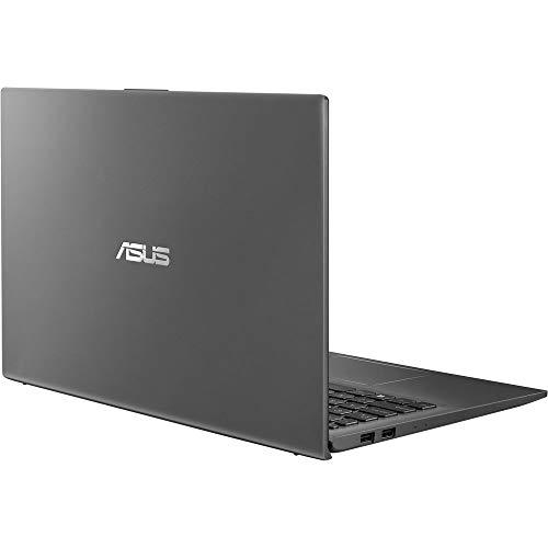 Compare ASUS Vivobook 15 F512DA (F512DA-IS79) vs other laptops