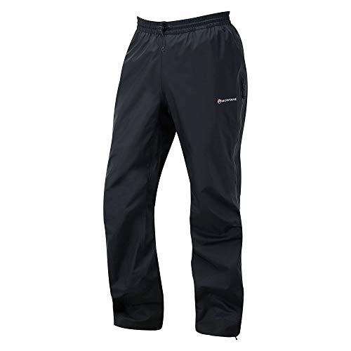 Montane AJAX Pantalones (Regular Leg) - AW20 - S