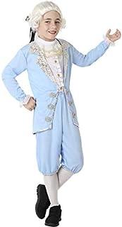 Amazon.es: disfraz veneciano niño