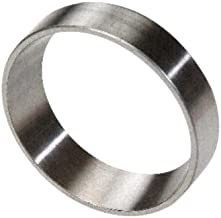 National 09195 Taper Bearing Cup