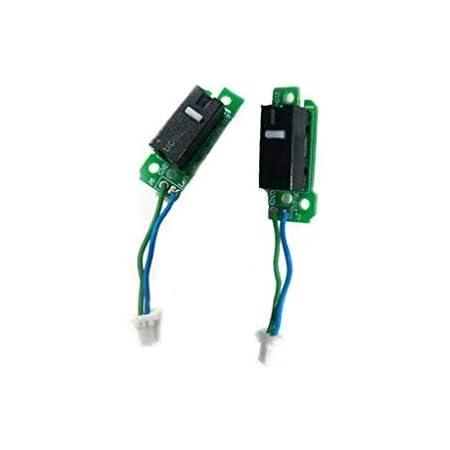 Guangzhou Ersatzteile Maus Mikroschalter Für G900 G903 Mouse Button Board Kabel Küche Haushalt