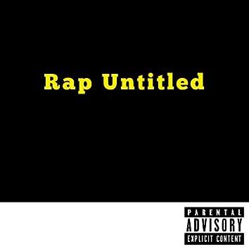 Rap Untitled