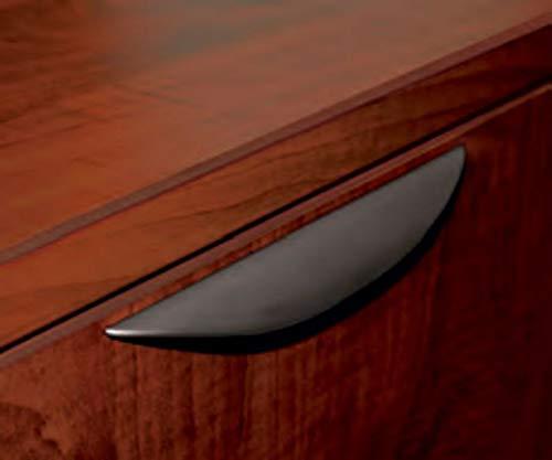 6 Person Orange Divider Office Workstation Desk Set, OT-SUL-SPO49