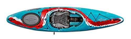 Intex Challenger K1 Kayak 1-Person Inflatable Kayak