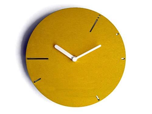 Orologio analogico uomo Andy Warhol migliore guida acquisto