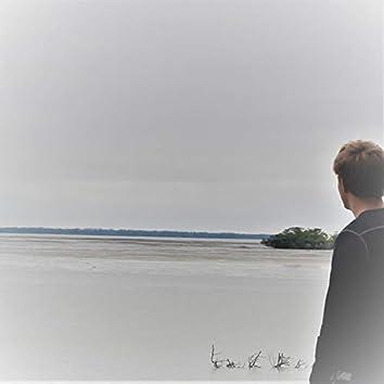 Between Two Wars (feat. Au Saxophone Quartet & Zachary Miller)