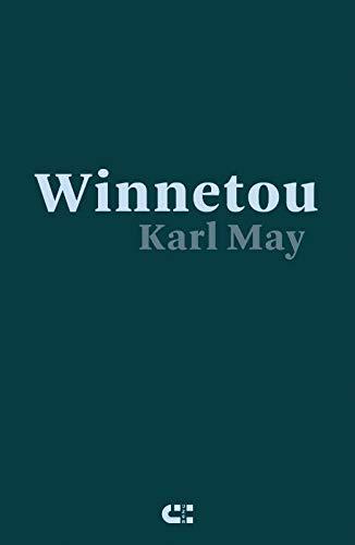 Winnetou: reisverhaal