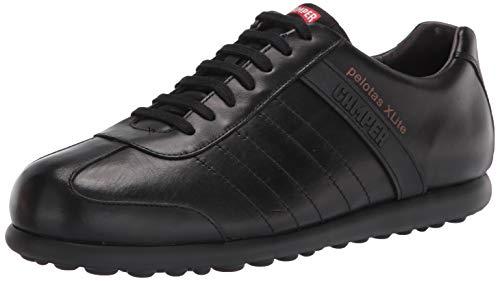 CAMPER, Pelotas XL, Herren Sneakers, Sch...