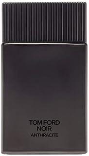 Tom Ford Noir Anthracite For Men 100ml - Eau de Parfum
