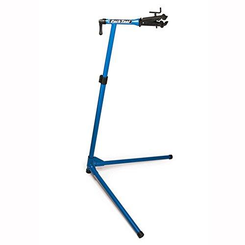 nobrand [PARKTOOL] Bike Bicycle Mechanic Repair Stand for Fixing (PCS-9)