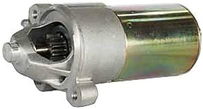 TYC 1-06642 Ford Taurus Replacement Starter