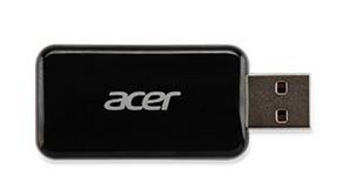 Acer Wireless USB 2T2R Dual Band Adapter