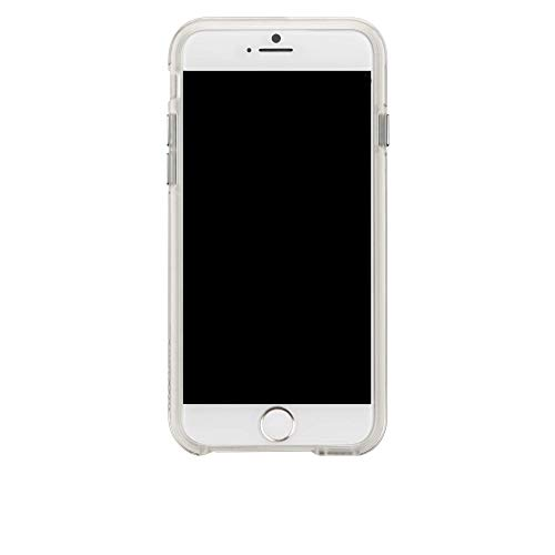 Case Mate Waterfall Custodia per iPhone 7/6/6s, Iridescente