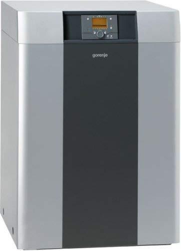 Pompa di calore split aria-acqua pompa di calore Gorenje Gor aero HP 14 AW 10 kW