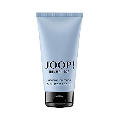 Joop Homme Ice Hair