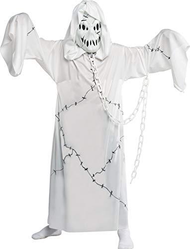 Refroidir Ghoul - Halloween Costume de déguisement pour enfants - Medium 132cm