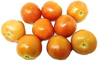 Amae Medium-sized Tomato, 900g