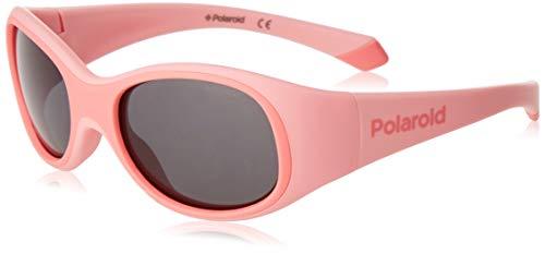 Polaroid PLD 8038/S Gafas, 35J, 44 Unisex Adulto