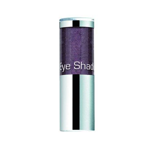 Artdeco Eye Designer Refill, Lidschatten, Nachfüllung, nr. 236, glam gorgeous, 1er Pack (1 x 0.8 g)