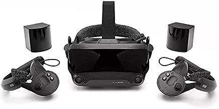 Valve Index VR Full Kit
