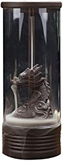 Best airs incense dragon cloud Reviews