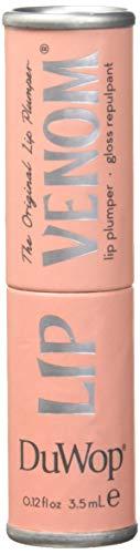 DuWop Cosmetics Lip Venom Lip Plumping Balm - Original