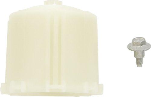 Price comparison product image GE WH49X10042 Genuine OEM Agitator Coupling Kit for GE Washing Machine
