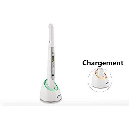 Tipo LUX-I LED lámpara inalámbrica.