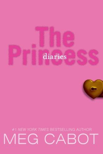 The Princess Diariesの詳細を見る