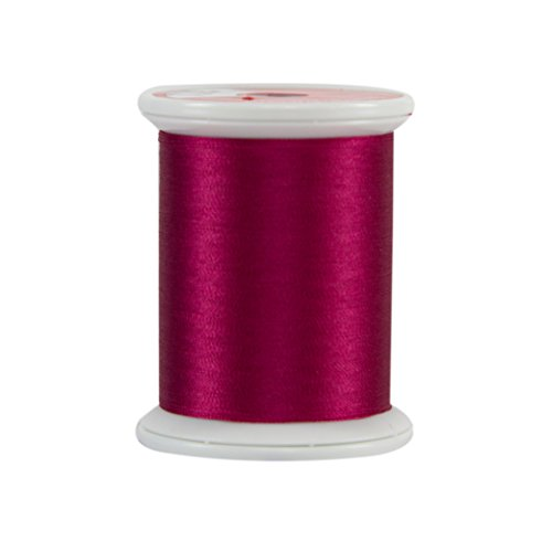 Superior Threads 13301-311 Kimono Grandma's Kisses 100W Silk Thread, 220 yd