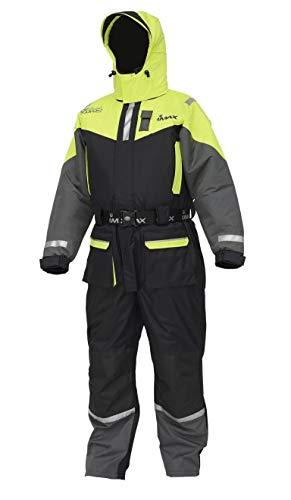 Imax Wave Floatation Suit 1pcs L Schwimmanzug