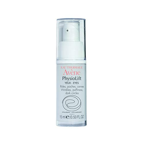 Top 16 avene eau thermale physiolift for 2021