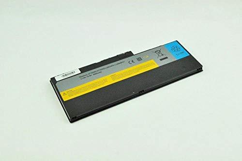 Online Distribuidor de Del Año 2012