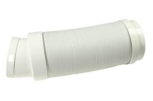 Delonghi Abluftschlauch Klimaanlage...