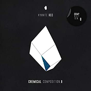 Chemical Composition 8