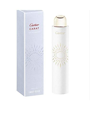 Cartier Carat Roll-on 15ml One Size