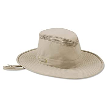 Tilley Airflo Hat