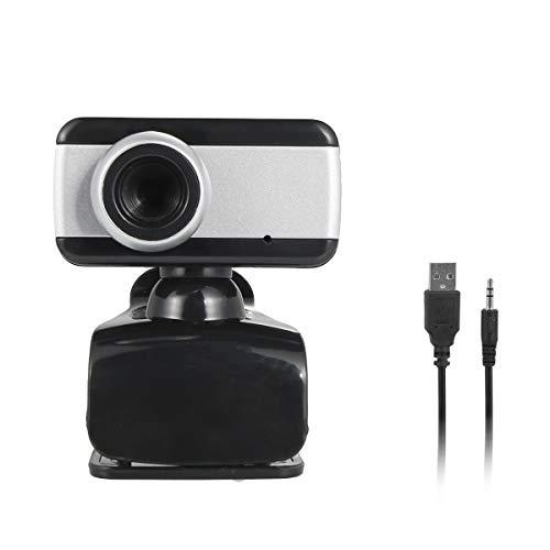 rosebear 480p webcam usb 2