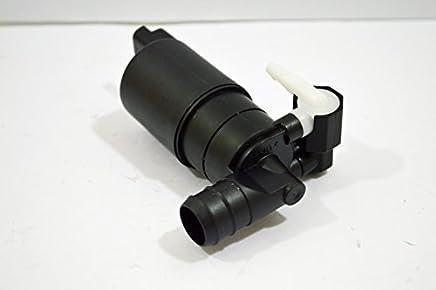 91160063 / 93160293 : Limpieza de Ventanas Arandela Bomba / Doble bomba - NUEVO De LSC
