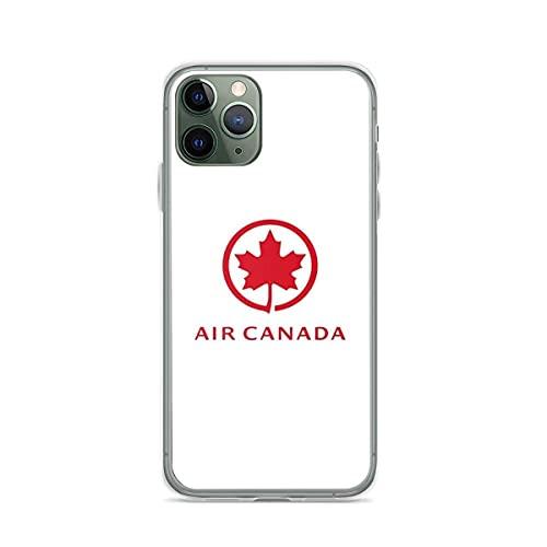 Funda de teléfono personalizada compatible con Samsung iPhone Air 11 Canadá 12 Pro Max Mini X/XS XR 8 7 6 6s Plus Accesorios Scratch