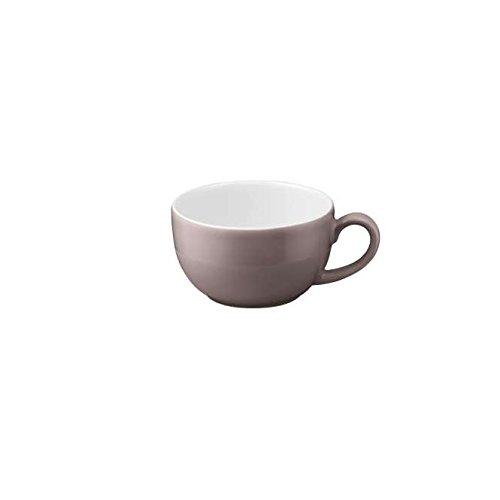 Dibbern Sc Espresso Obertasse 0,10 L Umbra