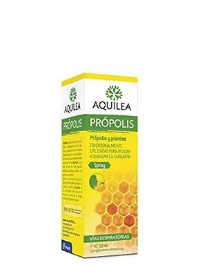Aquilea Aquileia Propolis Spray