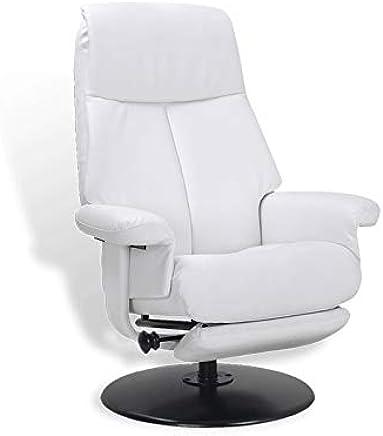 Amazon.es: Más de 500 EUR - Sillones y chaises longues ...