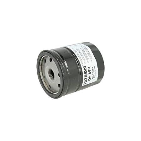 Filtron Op592 9 Oil Filter Auto