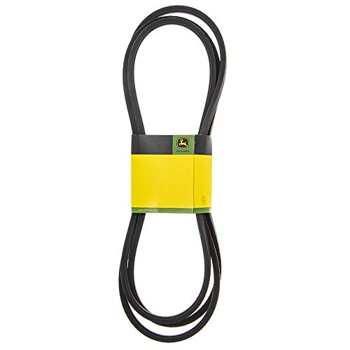 Original Equipment V-Belt # - John Deere GX26422